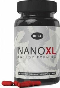 Nano XL Review