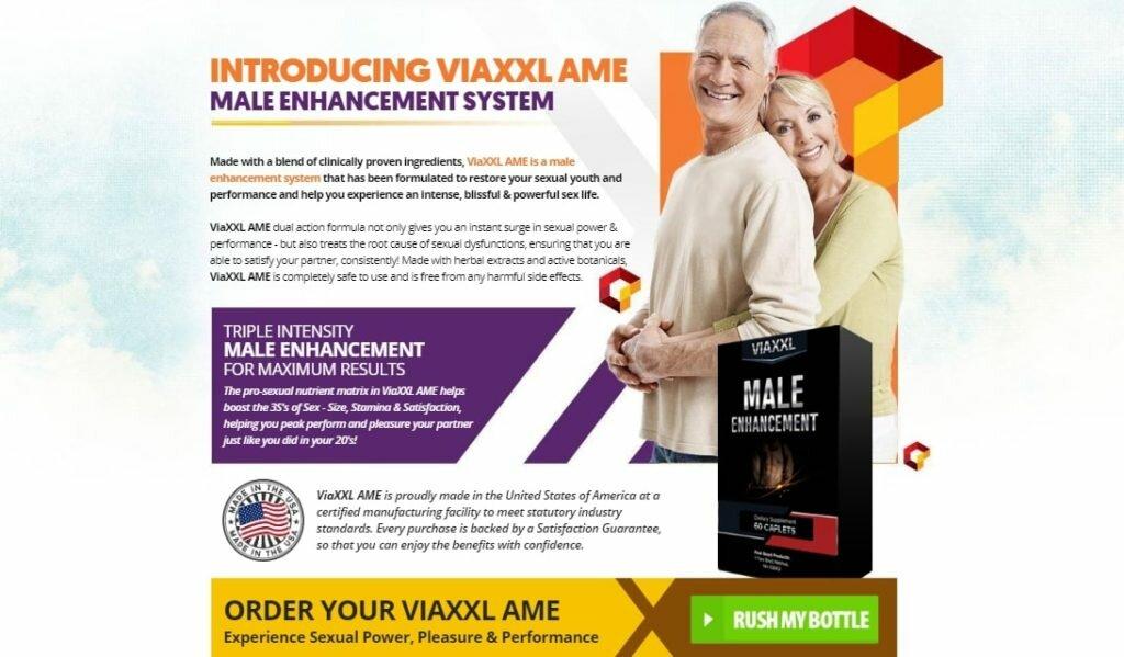 VIAXXL-Male-Enhancement-pills
