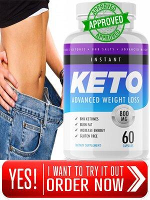 buy instant keto